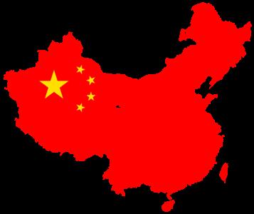 שלוש עצות שימושיות בשביל מי שעושה דרופשיפינג מסין