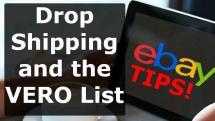 10 שיטות עבודה מומלצות בנושא VeRo שעוזרות להמנע מהפרת זכויות יוצרים