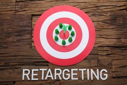 ריטרגטינג \ רימרקטינג - כלי שחייבים להכיר בשביל פרסום מוצרים ברשת