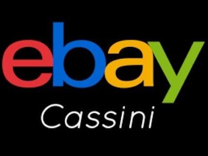 16 טיפים שיעזרו לכם לנצח את מנוע החיפוש של איביי - Ebay Cassini
