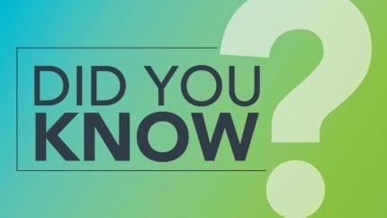 מה הקשר בין חברה גדולה שמעסיקה 7,000 עובדים בכל רחבי העולם לתחום הדרופשיפינג?
