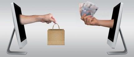 איך לעשות כסף באיביי בזמן הבידוד?
